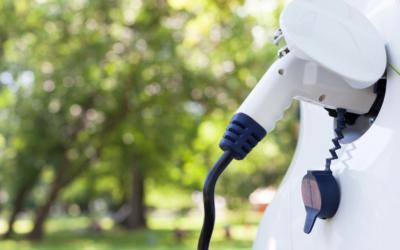 Recargar un coche eléctrico: todo lo que debes saber